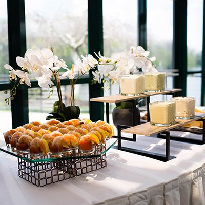 kahns-catering-food-buffet-239-vowandforever-featuredimage